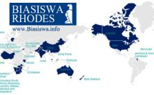 biasiswa rhodes malaysia