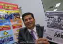 Biasiswa Utusan Malaysia-YPC