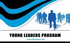 biasiswa kerajaan jepun monbukagakusho mext young leaders programme ylp