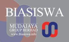 biasiswa mudajaya group berhad
