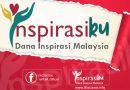 dana inspirasi malaysia inspirasiku yapiem